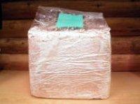 ■菌糸ブロック (ブナ) 約3800CC 1個